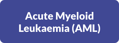 Acute Myeloid Leukaemia, AML